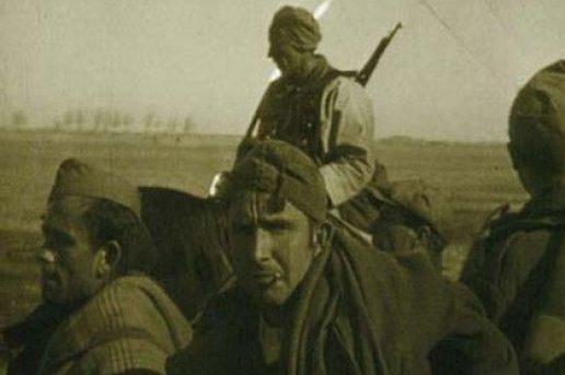 fevrier-1939-le-film-de-l-exode-d-un-peuple_282874_516x343.jpg