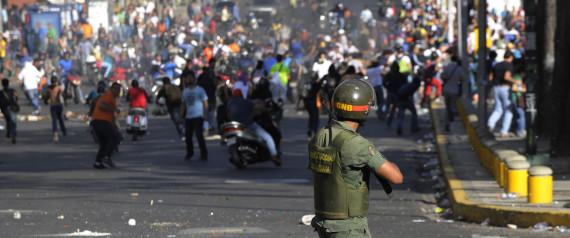 n-venezuela-manif-large570.jpg