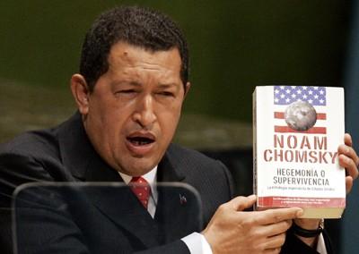 venezuela-chavez-chomsky_403.jpg