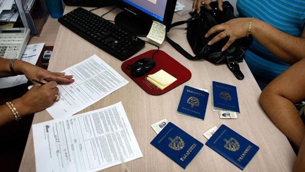 cuba_pasaporte.jpg