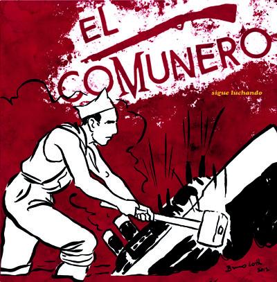 p13-el_communero-66f03.jpg