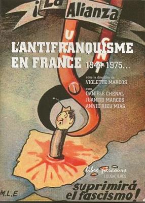 l_antifrancisme_en_france.jpg