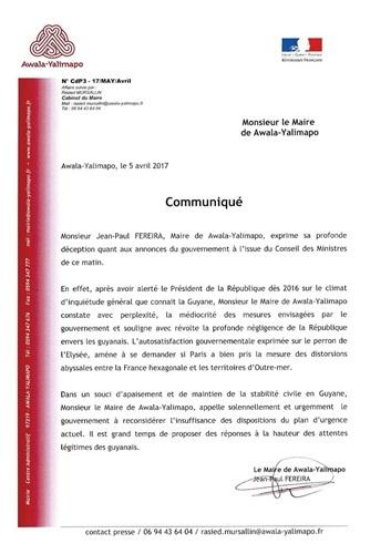lettre_du_maire_awala-yalimapo.jpg