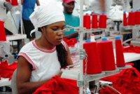 haiti_usine_textile-d53cb.jpg