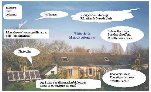 maison_p.1-ea693.jpg