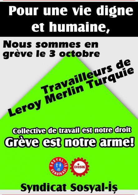 pour_une_vie_digne-1f437.jpg