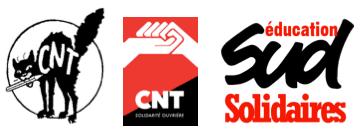 cnt_cnt-so_sud-3d14d.png