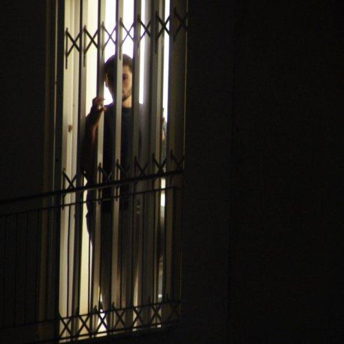 01_nikos_romanos_prisonnier_de_21_ans_en_gre_ve_de_la_faim_photo_yannis_youlountas_dec2014-2-edbe2.jpg