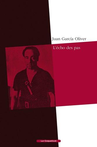 g.oliver-3.jpg