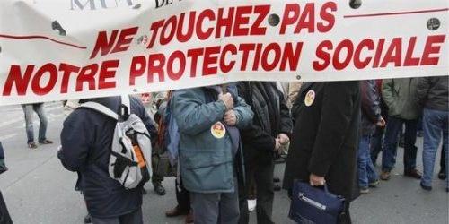 ne_touchez_pas_a_notre_protection_sociale-2.jpg