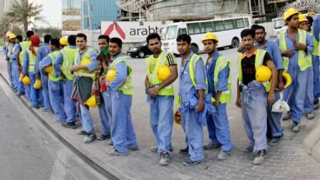 sn_r_qatar_d2_576x324.jpg