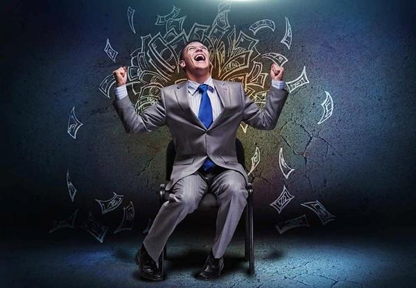1084559_richesses-80-personnes-detiennent-autant-que-35-milliards-dindividus-web-tete-0204090390114_660x457p.jpg