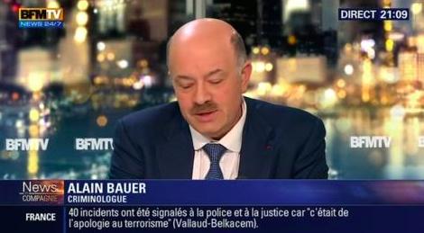 bauer-2-bf2d0.jpg
