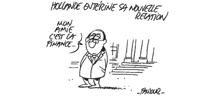 faujour-macron4.jpg