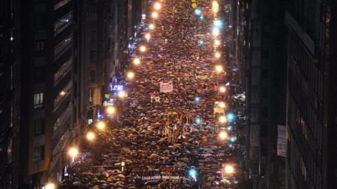 manifestation-pays-basque.jpg