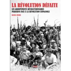 revolution_defaite-couverture-228x228.jpg