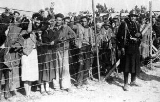 campo_de_argeles_1939.jpg