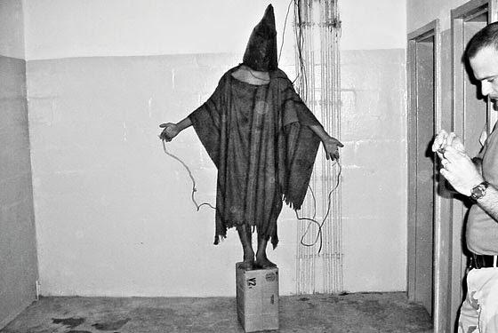 torture_abu_grahib_-_copie.jpg