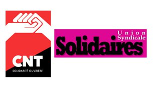 lettre_cnt-so-_solidaires.jpg