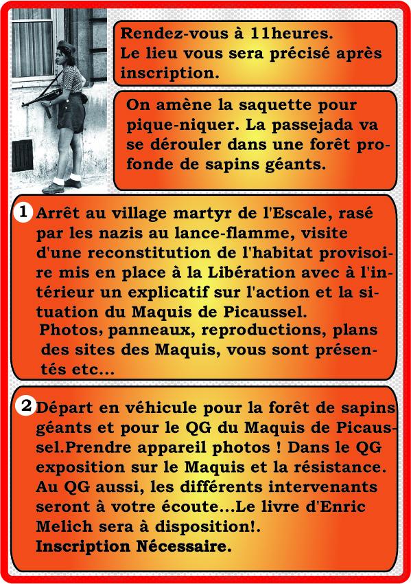 passejada_historique_-maquis_de_picaussel-_1.jpg