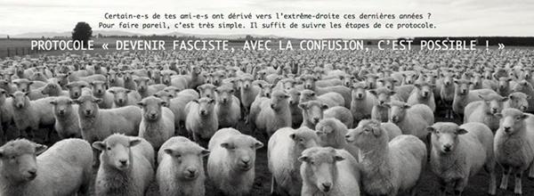 protocole-pour-devenir-fasciste.jpg