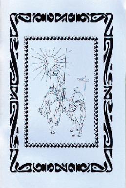1-156.jpg