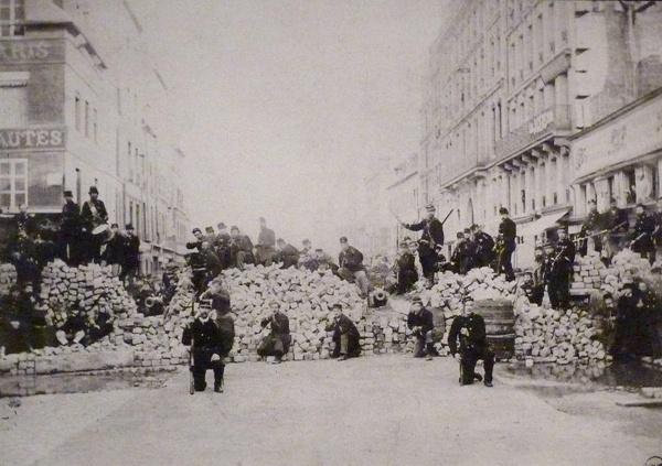 1-191.jpg