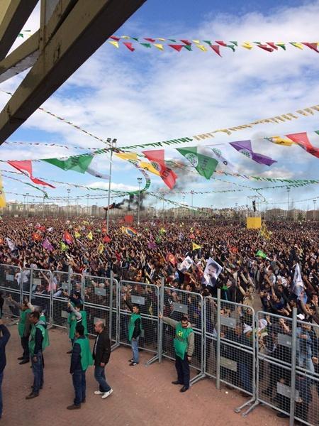 kurdistan_ob.jpg