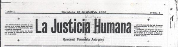 justicia-humana---copie-85ab8.jpg