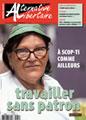 magazine-2-a9666.jpg