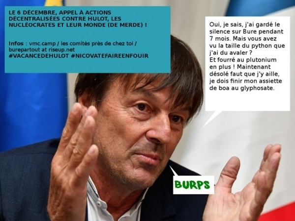 hulot_avale_des_boas-ebea5.jpg