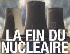 Programmation pluriannuelle de l'énergie : l'amnésie frappe les tenants du nucléaire…