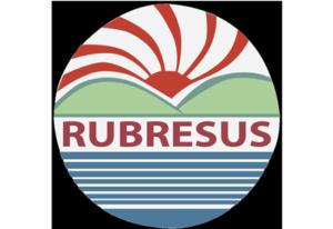 RUBRESUS, 26 novembre 2018