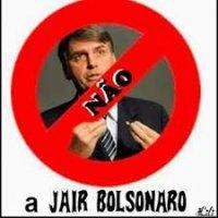 NOTES RAPIDES SUR LA VICTOIRE DE BOLSONARO